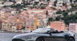 2018-aston-martin-db11-volante-convertible-spied-2