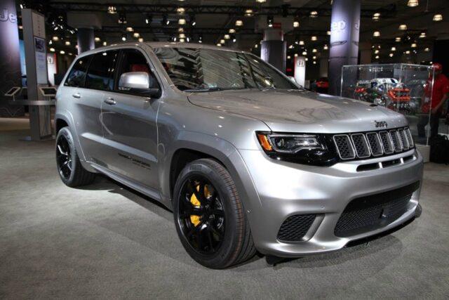 2018-jeep-grand-cherokee-trackhawk-new-york-auto-show-2