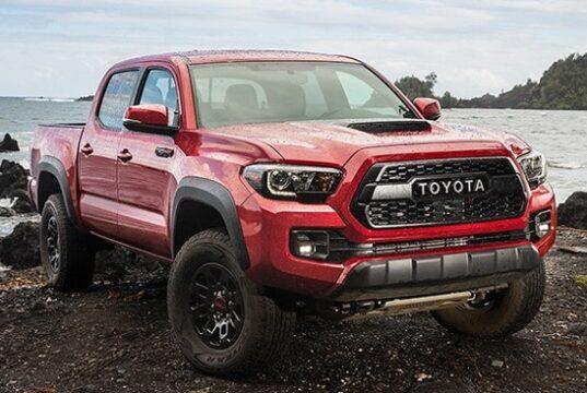 2019-toyota-tacoma-diesel-3