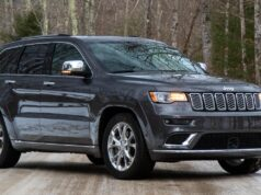 2020-jeep-grand-cherokee-summit-february-2020-lime-kiln-road-adirondacks