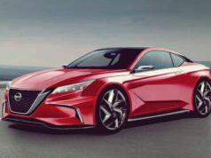 2020-nissan-silvia-s16-concept